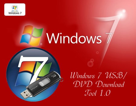 win7us10 Usb ile Format Atma XP/VİSTA/WİN 7