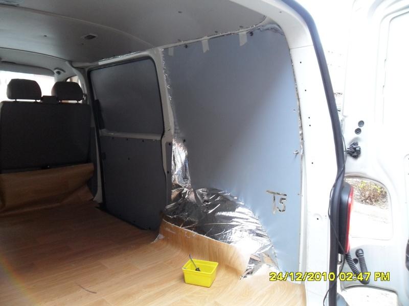 T4zone afficher le sujet le rastacam 39 s am nagement - Peut on coucher un refrigerateur pour le transporter ...