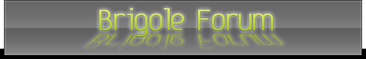 Brigole forum