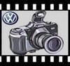 Photos et vidéos du groupe VW