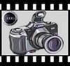 Photos et vidéos du groupe AUDI et SEAT
