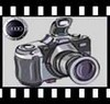 https://i60.servimg.com/u/f60/12/00/30/71/logo1111.jpg