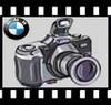 https://i60.servimg.com/u/f60/12/00/30/71/logo2110.jpg