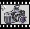https://i60.servimg.com/u/f60/12/00/30/71/logo6110.jpg