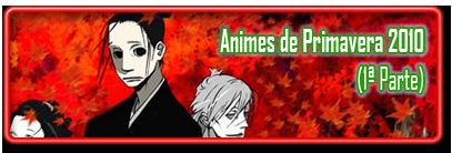 http://i60.servimg.com/u/f60/12/00/39/13/animes11.png
