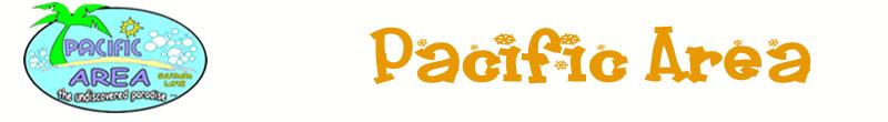 pacific area