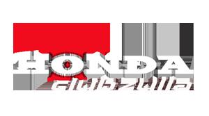 Honda Club Zulia