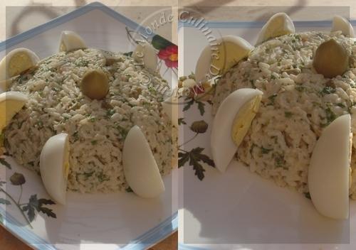 http://i60.servimg.com/u/f60/12/10/81/56/salade13.jpg