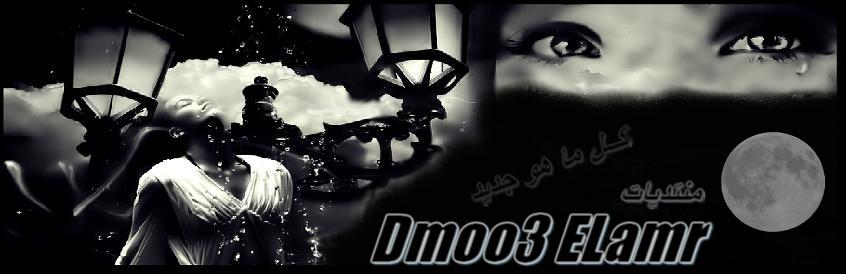 °ˆ~*¤®§(* Dmoo3 ELamr *)§®¤*~ˆ°