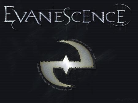 Evanescence Türkiye Forum | Evanescence