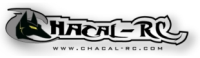 Boutique eBay Chacal-RC