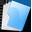 https://i60.servimg.com/u/f60/12/20/86/38/folder10.png