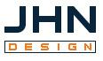 JHN Design