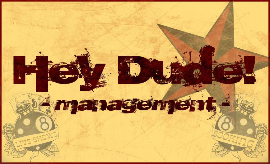 http://i60.servimg.com/u/f60/12/30/09/16/logo210.jpg