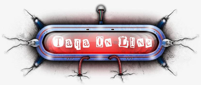 Taqa-online