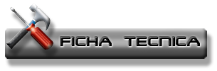 366 Fondos de escritorio HD [1920x1080/2560x1600]