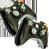 http://i60.servimg.com/u/f60/12/40/50/47/games10.png