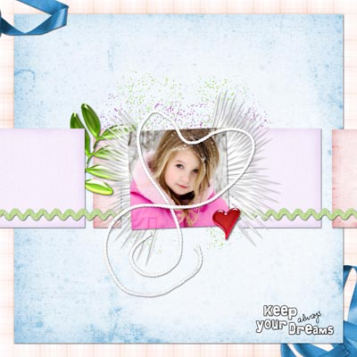 http://i60.servimg.com/u/f60/12/50/02/67/simple65.jpg