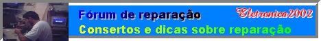 http://i60.servimg.com/u/f60/12/50/25/38/repara10.jpg