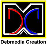 Debmedia Creation Forum
