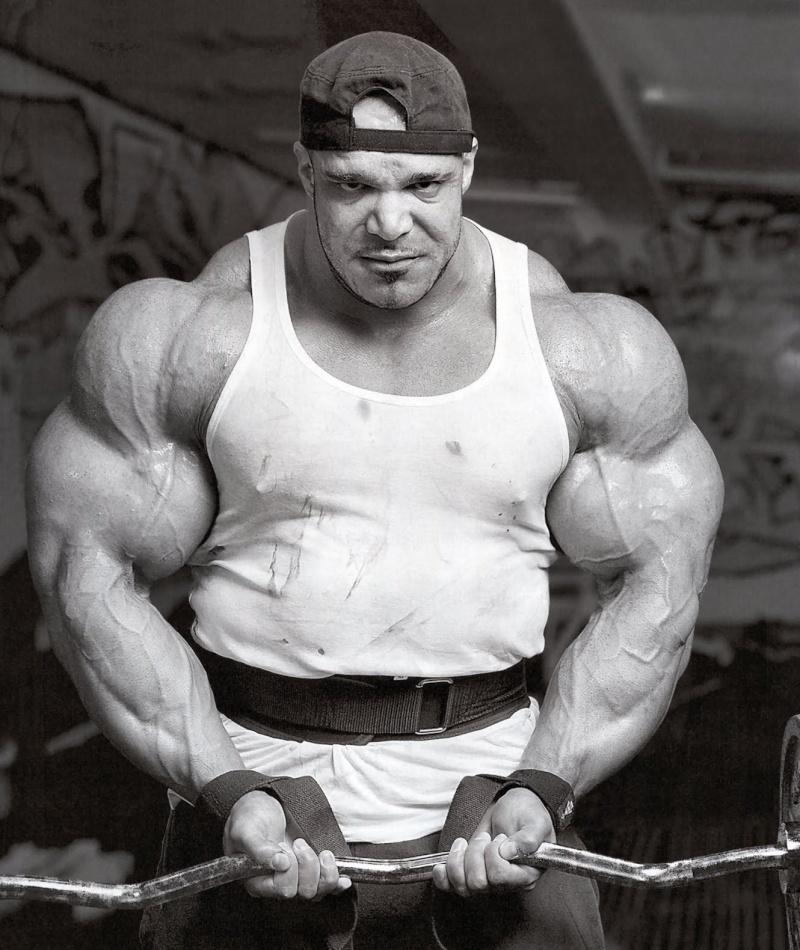 testosterone enhancing supplements