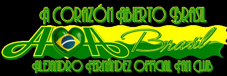 A CORAZÓN ABIERTO BRASIL