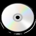 https://i60.servimg.com/u/f60/12/70/26/91/toolba11.png