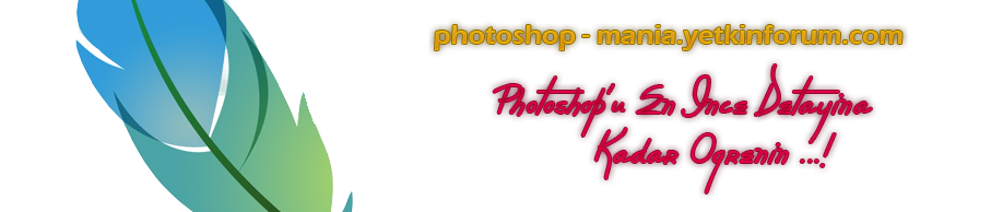 Photoshop Maina