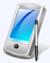 منتدى رسائل الجوال Mobile Messages