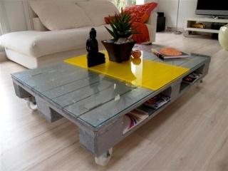 Astuces d co style loft industriel new yorkais page 3 - Deco style industriel pas cher ...
