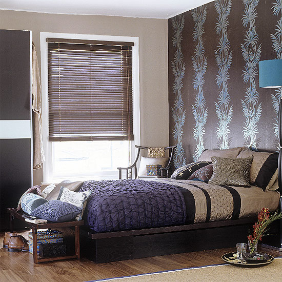 chocolat turquoise pour la chambre page 1. Black Bedroom Furniture Sets. Home Design Ideas