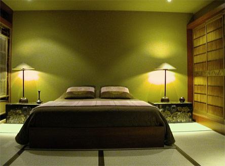 chambre help. Black Bedroom Furniture Sets. Home Design Ideas