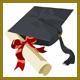 المدرسة (رسالة - انجازات - معلمين - لجان - شهداء - متفوقون)