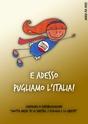http://i60.servimg.com/u/f60/13/00/34/49/th/puglia10.jpg