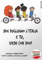 http://i60.servimg.com/u/f60/13/00/34/49/th/puglia11.jpg