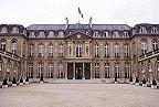 Les Présidents de la Républiques Françaises et les Ministres des Armées.
