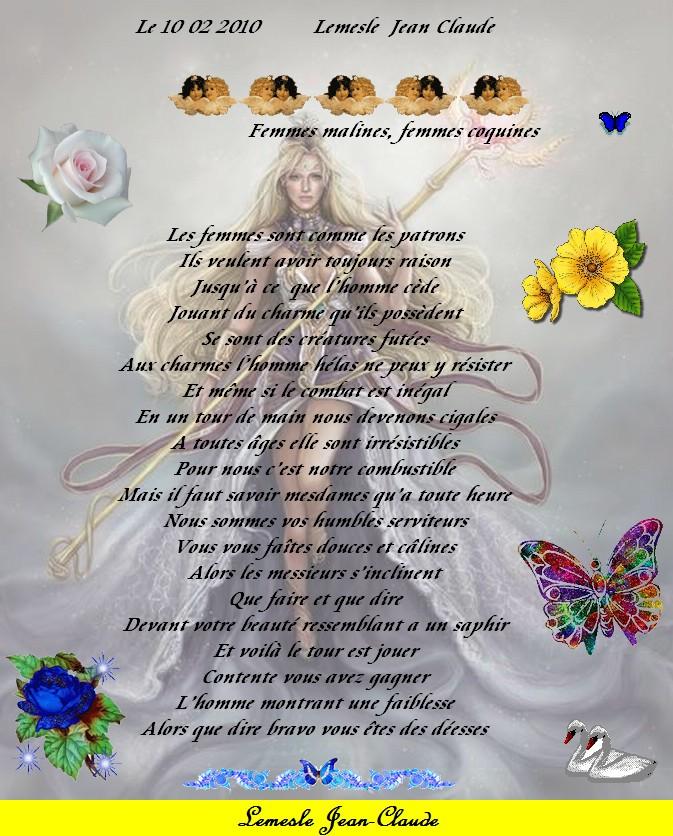 Poeme belle rencontre amitie