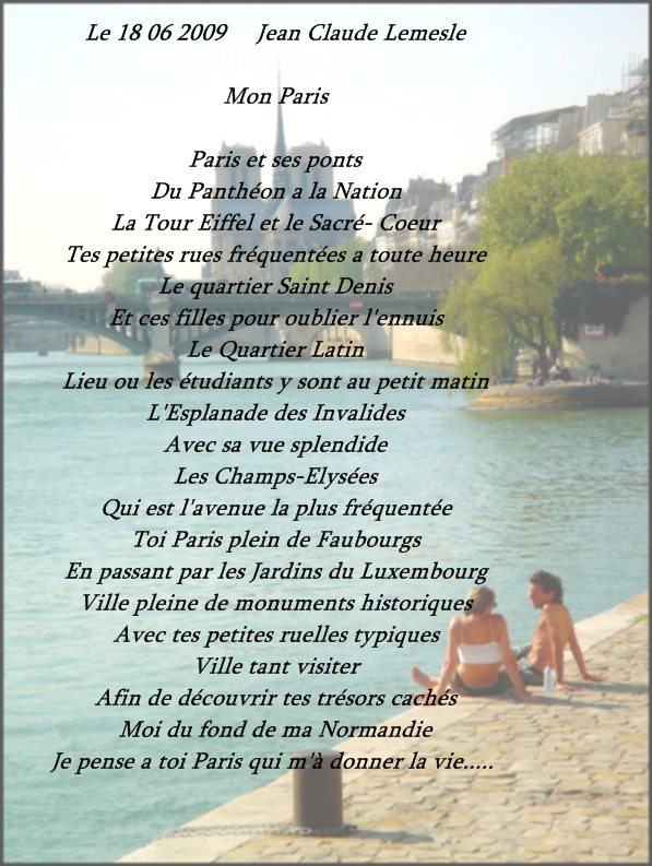 Poeme Page 21