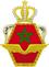 القوات الجوية الملكية