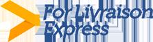 For Livraison Express