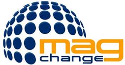 Mag Change