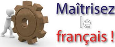 Maîtrisez le français!