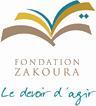 مؤسسة زاكورة للتربية
