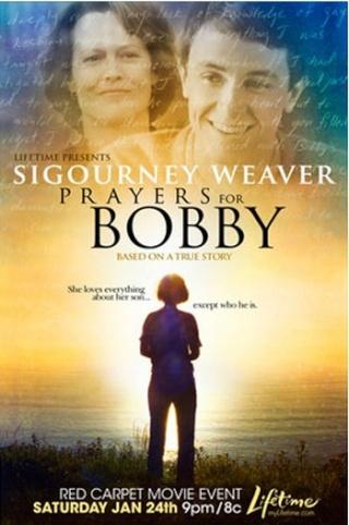 film gay  « Prayers for Bobby » renommé Bobby seul contre tous. dans infos prayer10