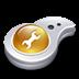 Siti Web - Utility Varie