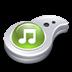 Siti Web - Musica