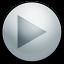 Programmi Multimediali