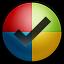 Sistemi Operativi Microsoft Windows