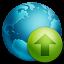 Programmi di Gestione/Creazione risorse Web