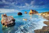 Русскоговорящий Северный Кипр